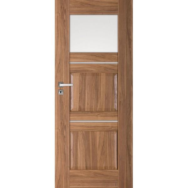 Drzwi wew. DRE PIANO 11