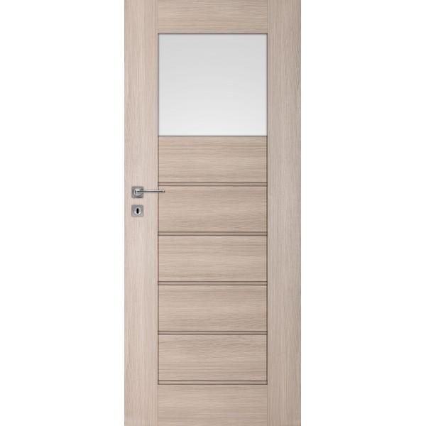 Drzwi wew. DRE PREMIUM 5