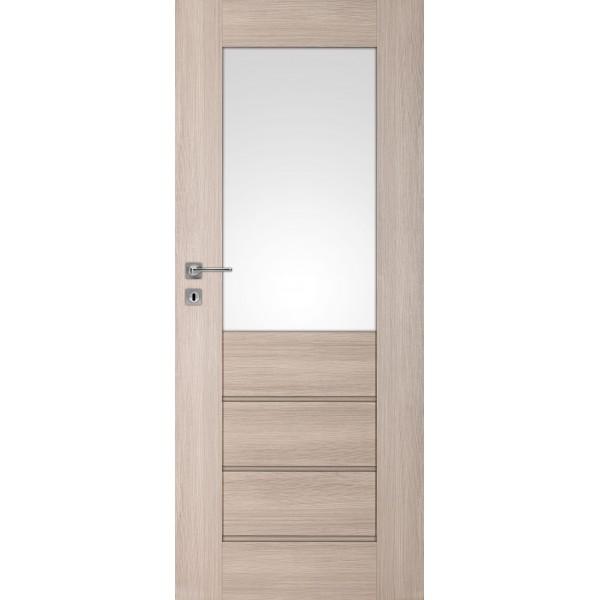 Drzwi wew. DRE PREMIUM 6