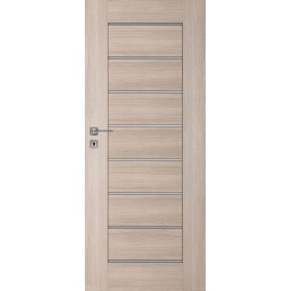 Drzwi wew. DRE PREMIUM 8