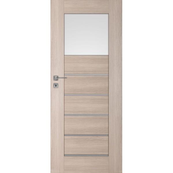 Drzwi wew. DRE PREMIUM 9