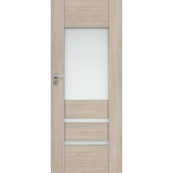 Drzwi wew. DRE REVA 3