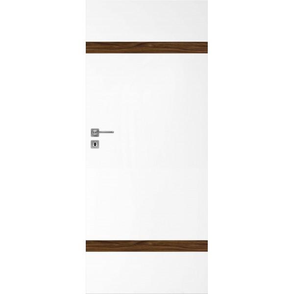 Drzwi wew. DRE RIVIA 80