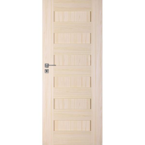 Drzwi wew. DRE SCALA A