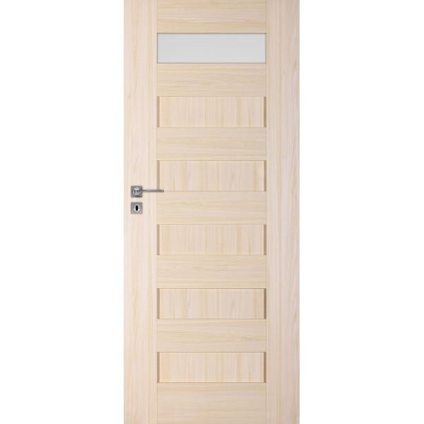 Drzwi wew. DRE SCALA A1