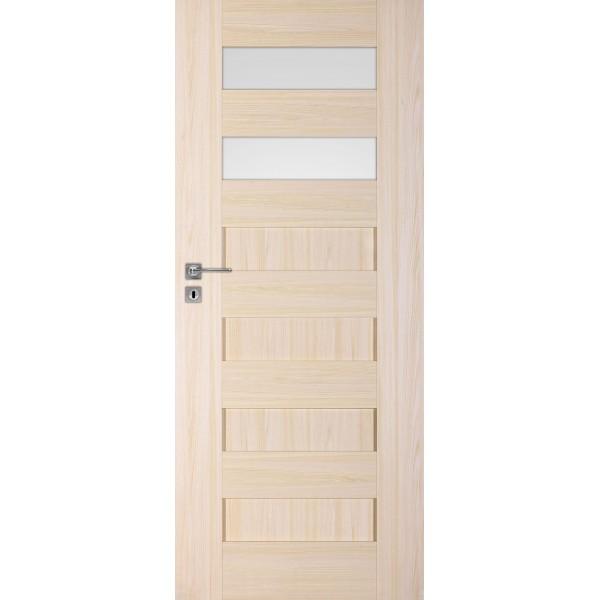 Drzwi wew. DRE SCALA A2