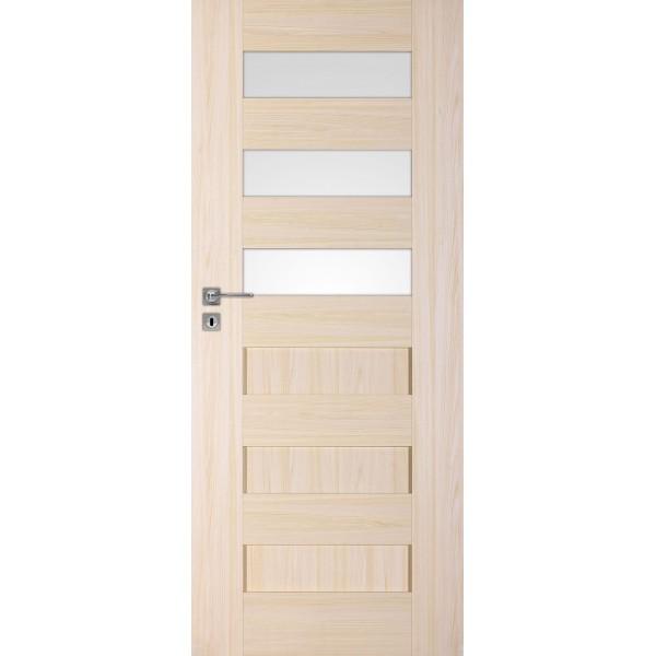 Drzwi wew. DRE SCALA A3