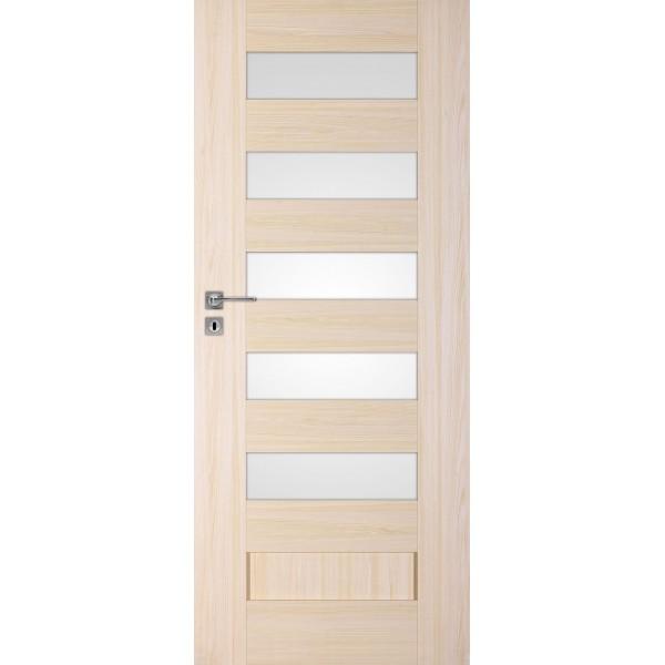 Drzwi wew. DRE SCALA A5