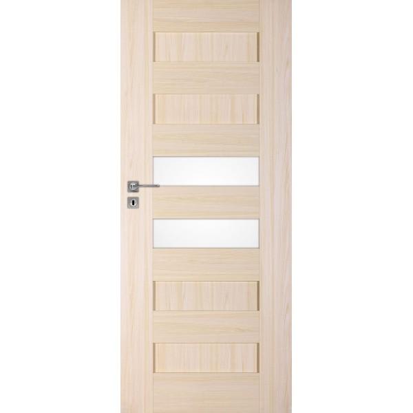 Drzwi wew. DRE SCALA A6