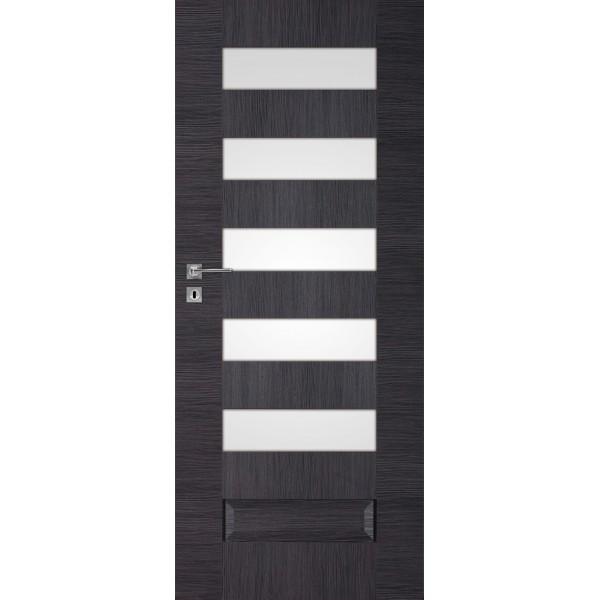 Drzwi wew. DRE SCALA B5