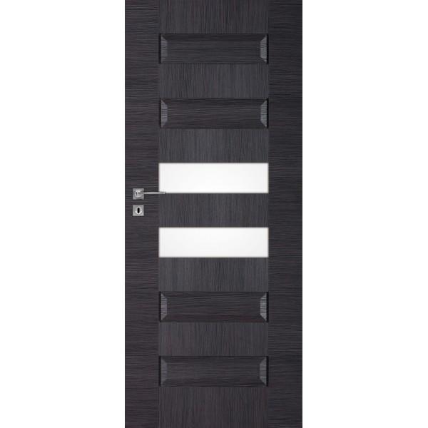 Drzwi wew. DRE SCALA B6