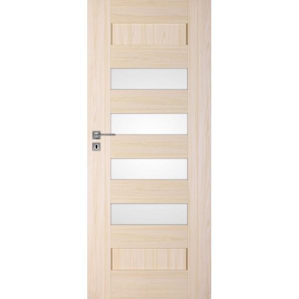 Drzwi wew. DRE SCALA A7