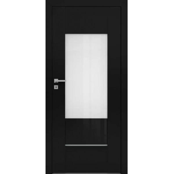 Drzwi wew. DRE SEMI 3