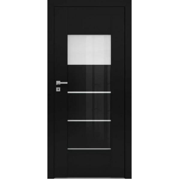 Drzwi wew. DRE SEMI 1