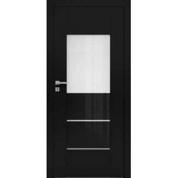Drzwi wew. DRE SEMI 2