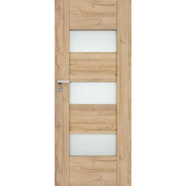 Drzwi wew. DRE SOLTE 3