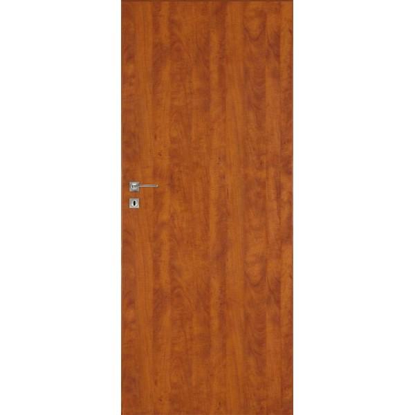 Drzwi wew. DRE STANDARD 10 CPL