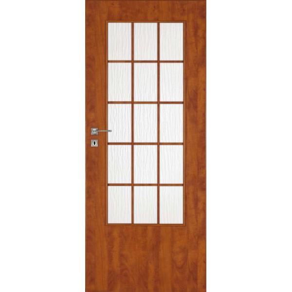 Drzwi wew. pokojowe DRE STANDARD 30S