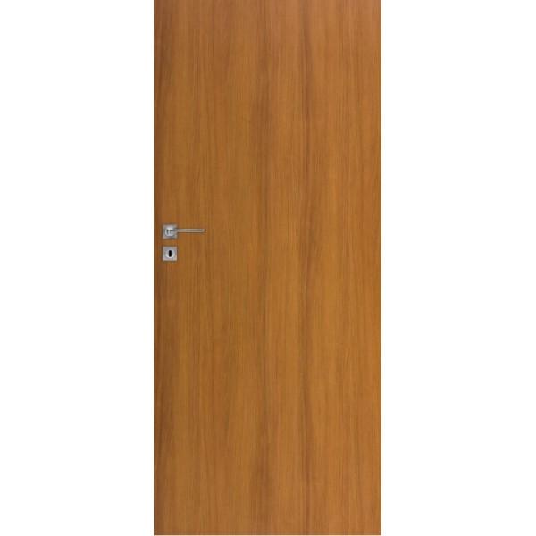 Drzwi wew. DRE STANDARD 10