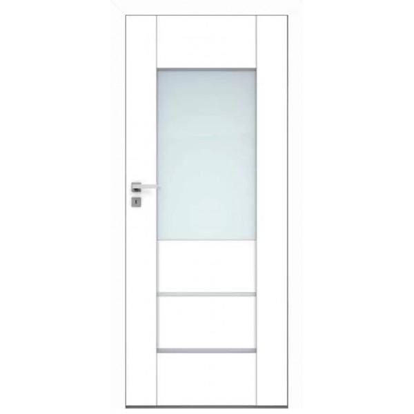 Drzwi wew. DRE VERSO 2