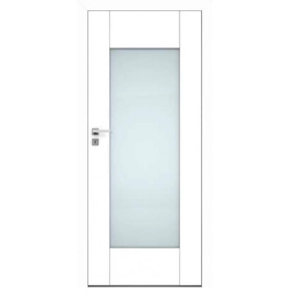 Drzwi wew. DRE VERSO 3
