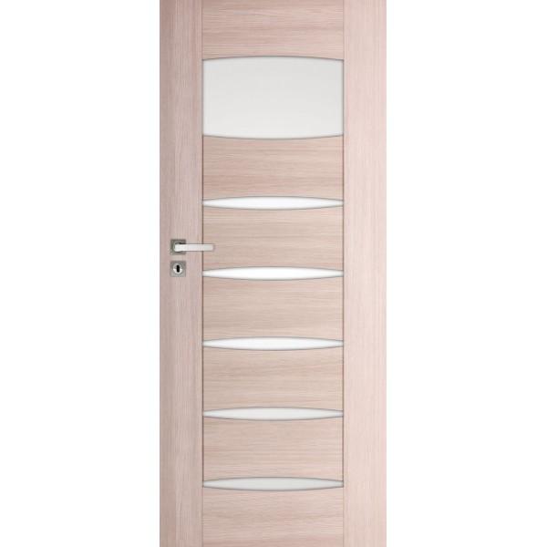 Drzwi wew. DRE ENA 1