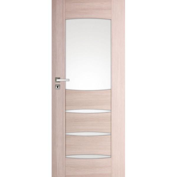 Drzwi wew.DRE ENA 2