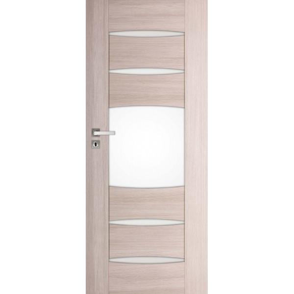Drzwi wew. DRE ENA 3