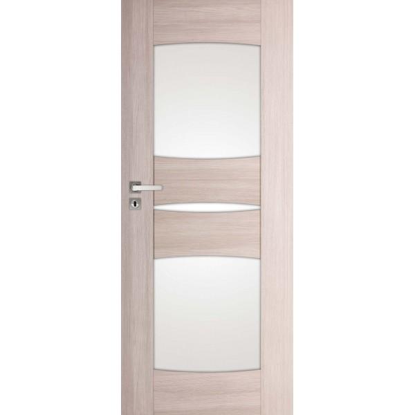 Drzwi wew. DRE ENA 4