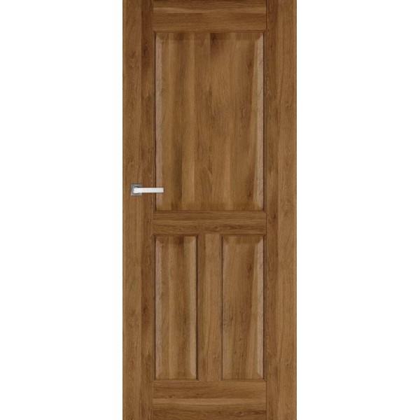 Drzwi wew. DRE NESTOR 1