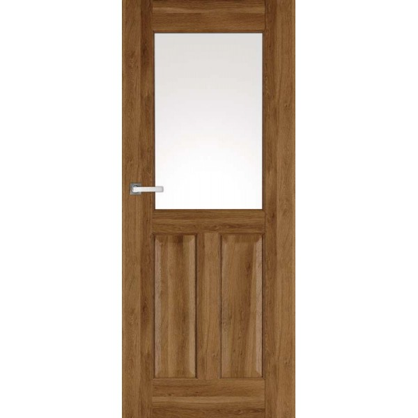 Drzwi wew. DRE NESTOR 2