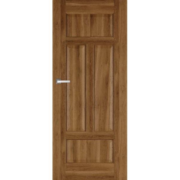 Drzwi wew. DRE NESTOR 3