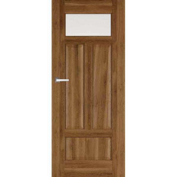 Drzwi wew. DRE NESTOR 4