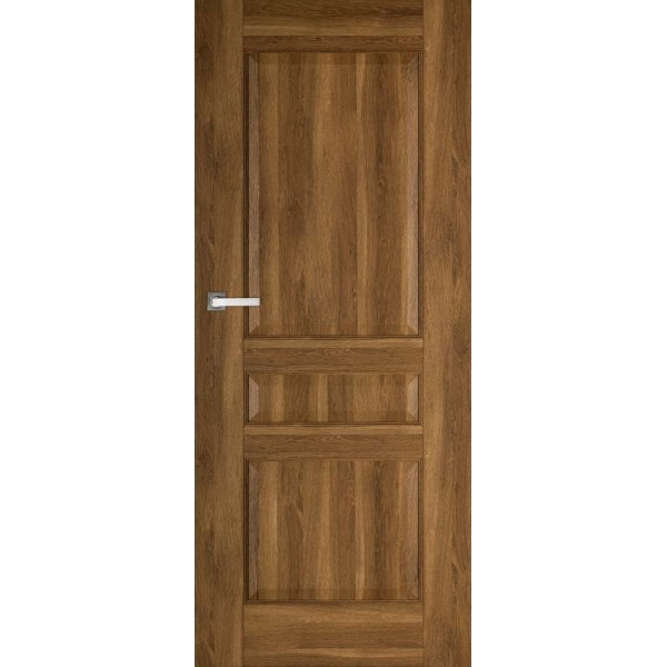 Drzwi wew. DRE NESTOR 5