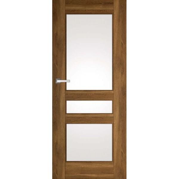 Drzwi wew. DRE NESTOR 9