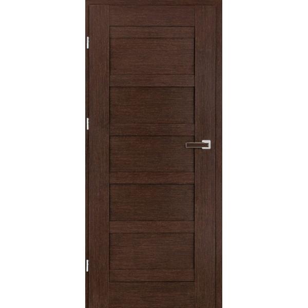 Drzwi wew. ERKADO AZALIA 8