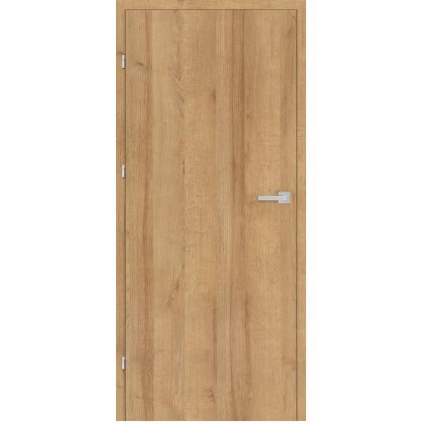 Drzwi wew. ERKADO ALTAMURA