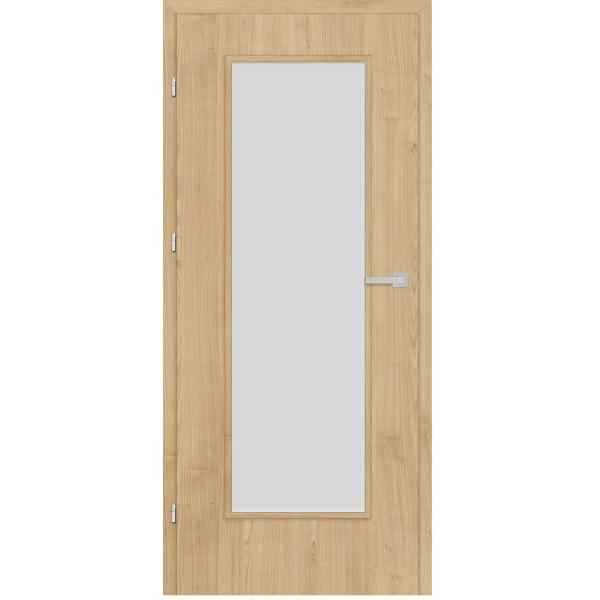 Drzwi wew. ERKADO ALTAMURA 2