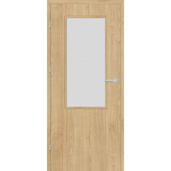 Drzwi wew. ERKADO ALTAMURA 3