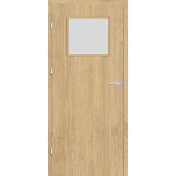 Drzwi wew. ERKADO ALTAMURA 4