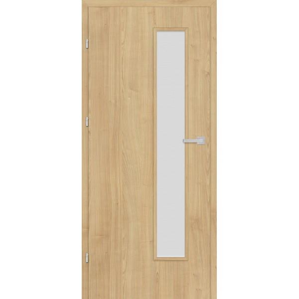Drzwi wew. ERKADO ALTAMURA 5