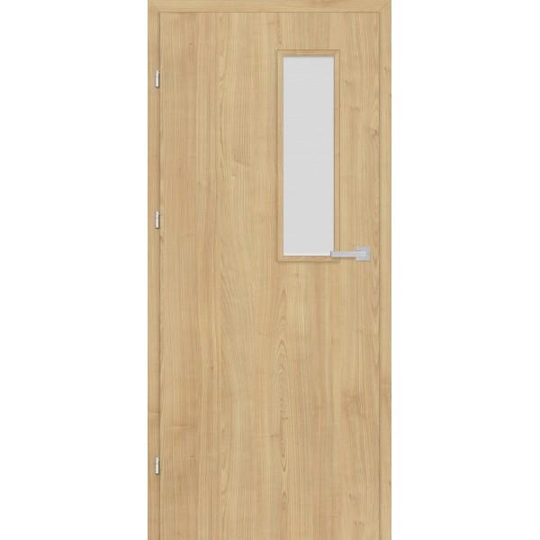 Drzwi wew. ERKADO ALTAMURA 6