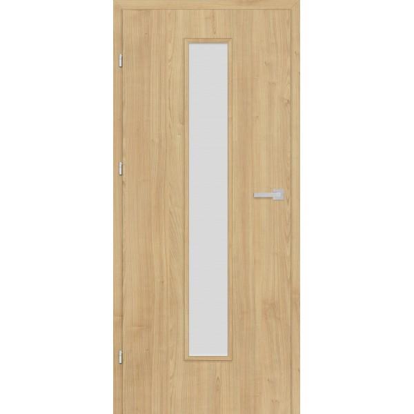 Drzwi wew. ERKADO ALTAMURA 7