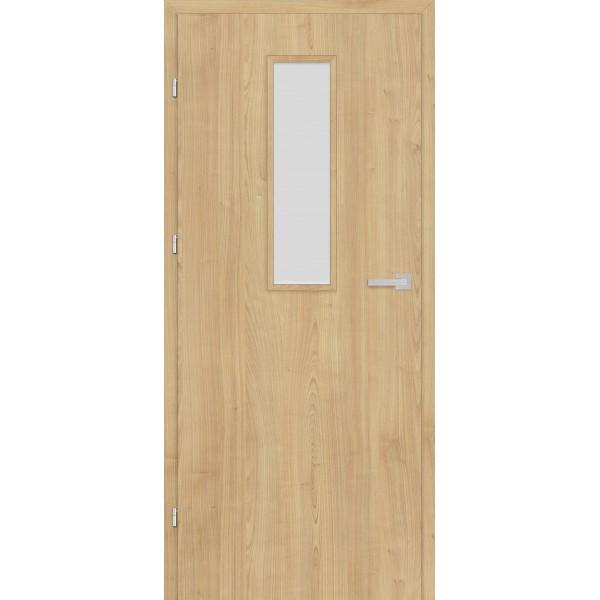 Drzwi wew. ERKADO ALTAMURA 8