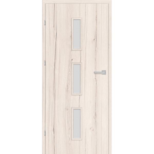 Drzwi wew. ERKADO ANSEDONIA 1