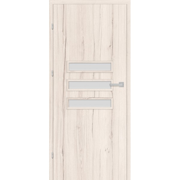 Drzwi wew. ERKADO ANSEDONIA 10