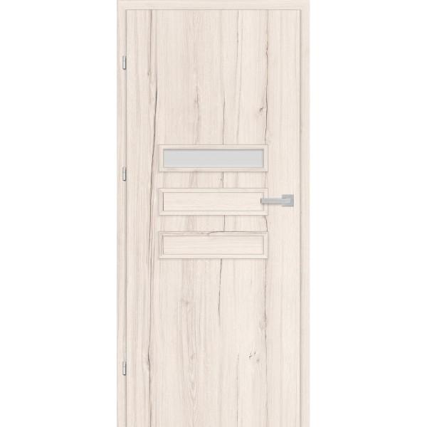Drzwi wew. ERKADO ANSEDONIA 11