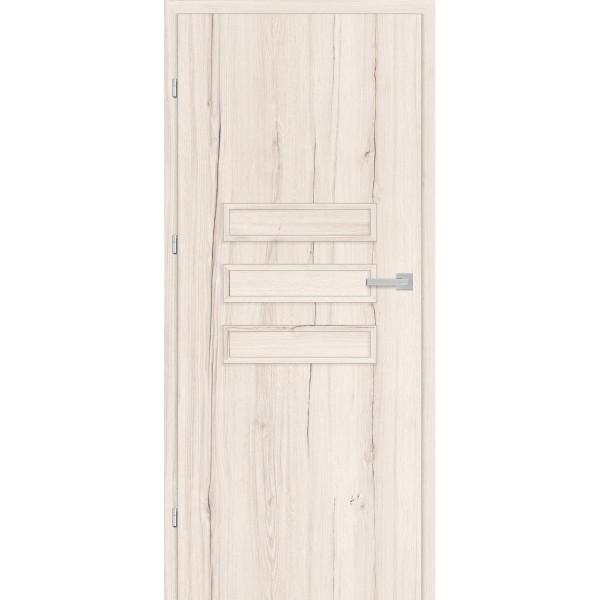 Drzwi wew. ERKADO ANSEDONIA 12