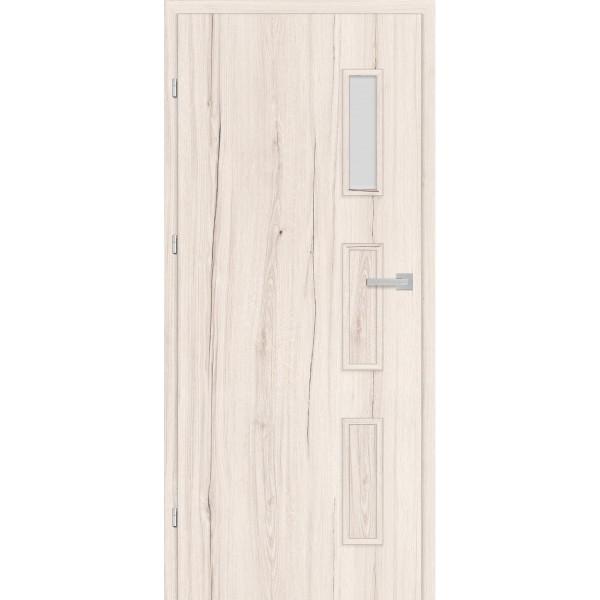 Drzwi wew. ERKADO ANSEDONIA 5