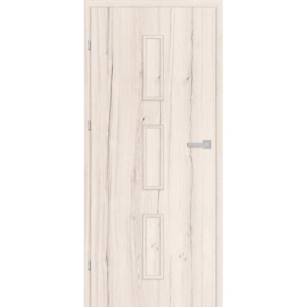 Drzwi wew. ERKADO ANSEDONIA 3